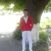 Миша, 26, г.Иваново