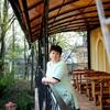 Ирина, 52, г.Калининград (Кенигсберг)