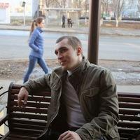 Денис, 33 года, Козерог, Ивантеевка