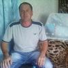 сергей, 43, г.Моздок