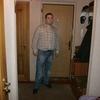 Денис, 34, г.Луганск