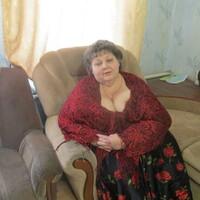 лидия, 59 лет, Овен, Москва