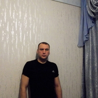 Андрей, 45 лет, Водолей, Салехард