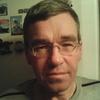 Юра Ушаков, 49, г.Ижевск