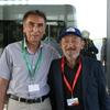 Маралбек, 59, г.Астана