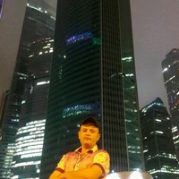 Анвар, 38 лет, Лев, Ивантеевка