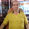 Евгений, 45, г.Киселевск