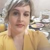 Елена, 30, г.Орск