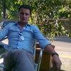 Sergio, 34, г.Breclav