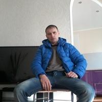 Rus, 41 год, Рыбы, Тюмень