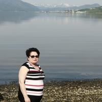 Лариса, 60 лет, Овен, Вилючинск