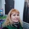 Настя, 40, г.Краснодар
