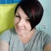Людмила, 33, г.Днепр
