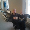 Дмитрий, 40, г.Тюмень
