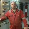 yuriy, 42, г.Кола