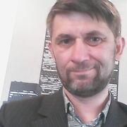 Николай Позолотин 43 года (Стрелец) хочет познакомиться в Миассе