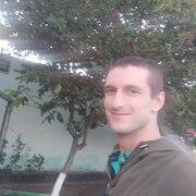 Олександр Воробей 28 лет (Водолей) хочет познакомиться в Борзне