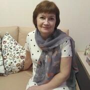 Алевтина 60 Казань
