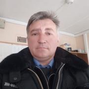 Сергей 48 Дорохово
