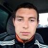 Fatih, 28, Ipatovo