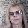 Светлана, 39, г.Кемерово