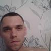 Александр, 31, г.Барановичи