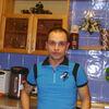 Дмитрии, 35, г.Краснокаменск