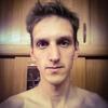 Вадик, 25, г.Камышин