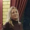 Рима, 48, г.Москва