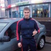 Вадим 39 Среднеуральск