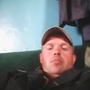 Владимир, 39, г.Крупки