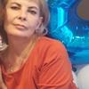 Лариса, 54, г.Новоуральск