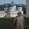 Ninka, 64, г.Псков