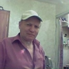 владимир, 67, г.Агидель
