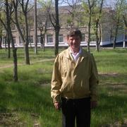 Николай 60 Вознесенск