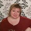 Лариса, 43, г.Альметьевск
