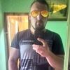 Андрій, 23, г.Бережаны