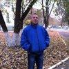 юрий, 49, г.Тирасполь