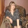 Людмила Суворова (Гри, 41, г.Рязань