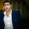 Egor, 34, г.Тбилиси