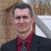 Sorojka, 38, г.Соль-Илецк