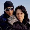 Наталья, 29, г.Камышин