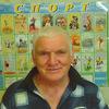 николай, 64, г.Архангельск