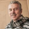 sacha, 59, г.Гродно