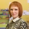 Марина Кукушкина, 33, г.Кострома