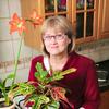 Ольга, 62, г.Балабаново