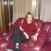 Diana, 39, г.Белград