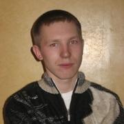 Сергей из Некрасовского желает познакомиться с тобой