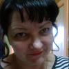 Ольга Кабанова, 43, г.Калуга