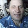 Владимир, 47, г.Старый Оскол